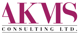 AKMS Consulting